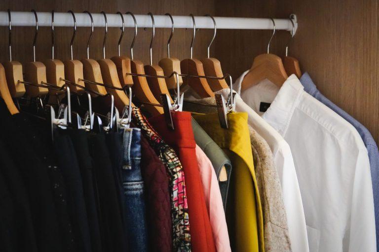 What should I wear on Eid? | maheenandco.com