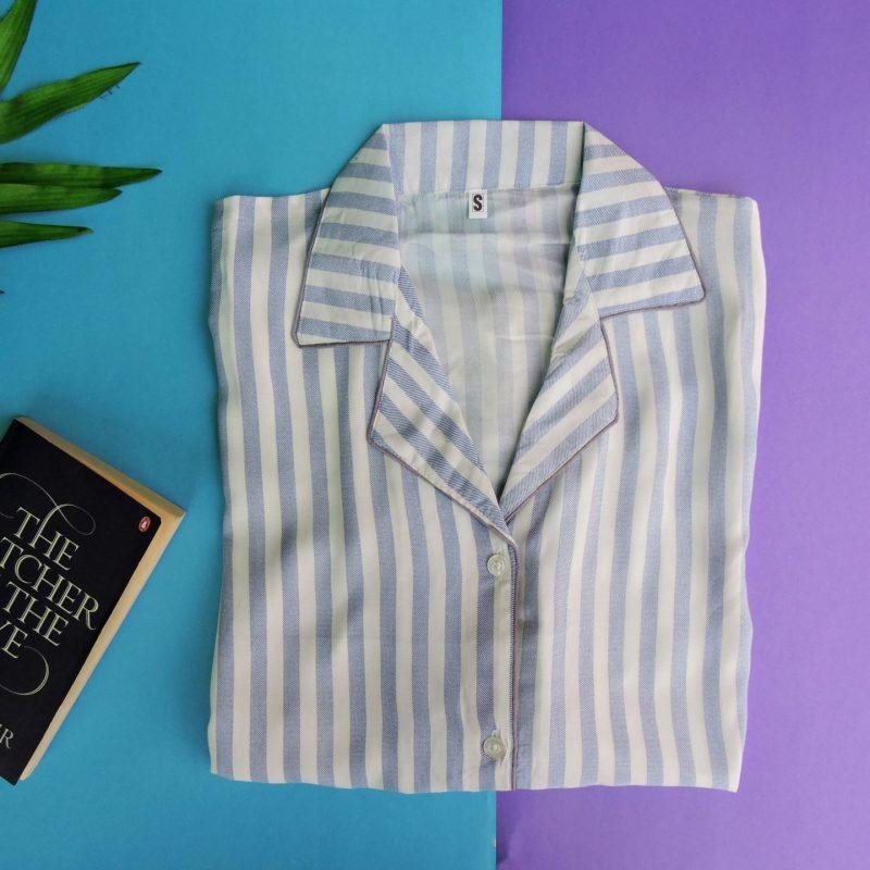 pjs-sleepwear