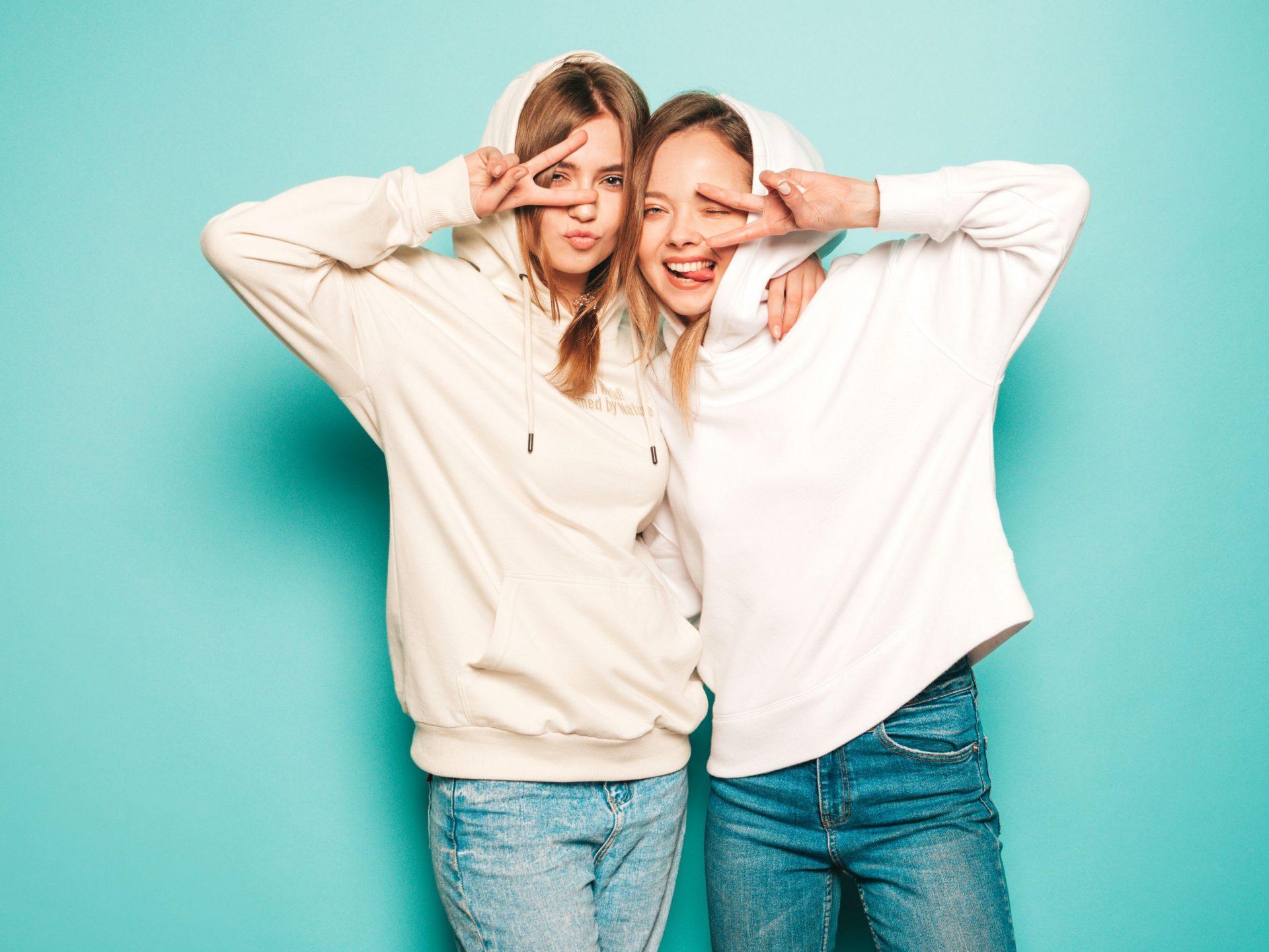 buy hoodie online
